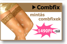 Combfix »