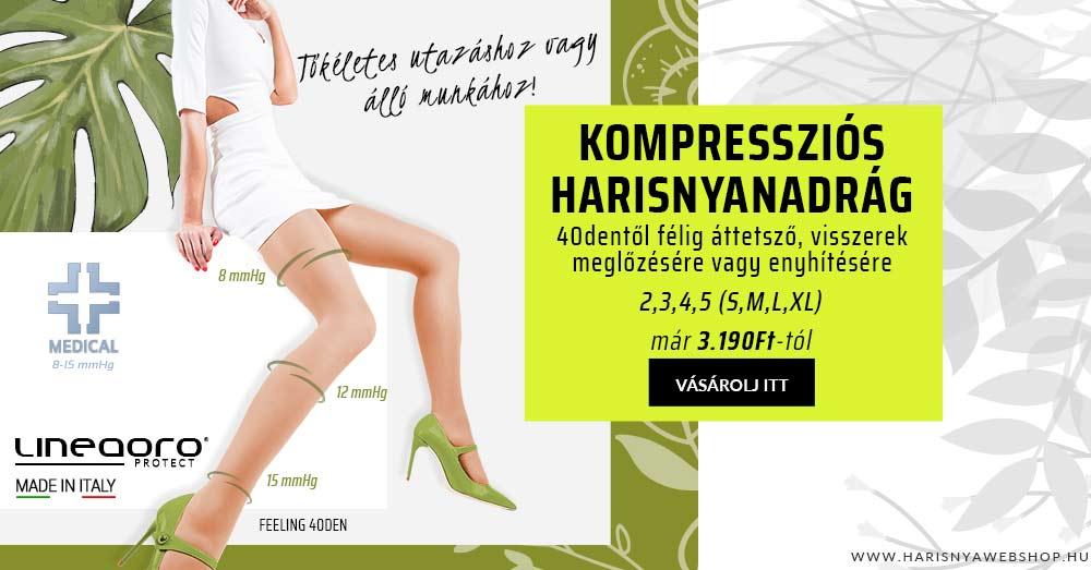 41d28d5e4e HARISNYAWEBSHOP, Harisnyabolt, Harisnya webáruház, Harisnya, Combfix