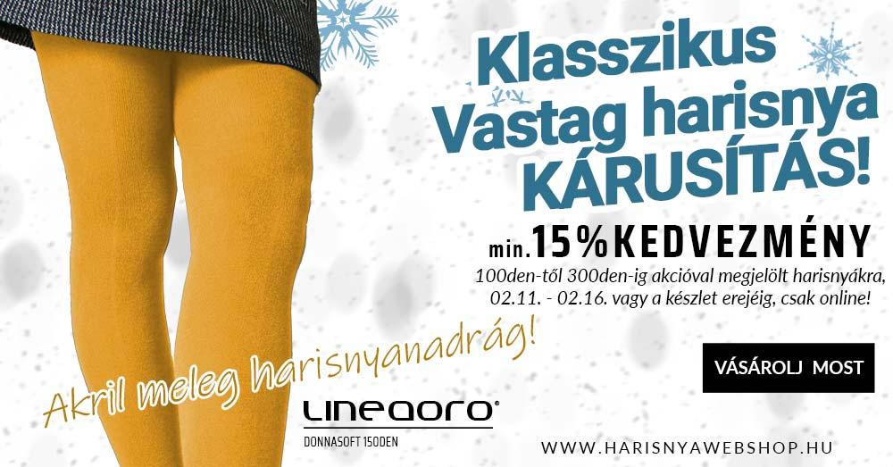 az egész család számára kiárusítás divat stílus HARISNYAWEBSHOP, Harisnyabolt, Harisnya webáruház, Harisnya, Combfix