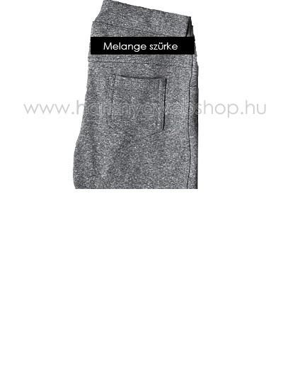 b4ea77730f ... 200 den Bas Bleu, MARIKA zsebes mikroszálas, rugalmas leggings nadrág